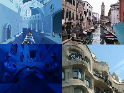 Avatar la leggenda di aang il sito n1 in italia for Costruire un nuovo processo di prestito a casa